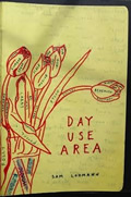 Day Use Area