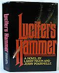 Lucifers Hammer