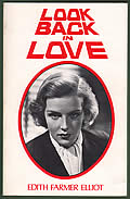 Look Back In Love Frances Farmer