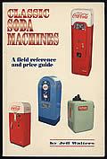 Classic Soda Machines