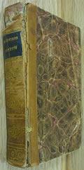 Memoires Secrets Pour Servir a L'Histoire de Perse