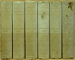 The Novels of Matteo Bandello 6 Volumes