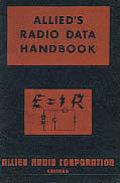Allied's Radio Data Handbook