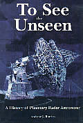 To See The Unseen