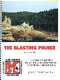 Blasting Primer 2nd Edition