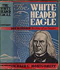 The White-Headed Eagle: John McLoughlin, Builder of an Empire