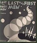 Last & First Men