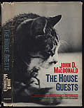 House Guests - Signed Edition