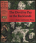 The Devil to Pay in the Backlands