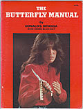 Techniques of the Manila Folder (The Butterfly Manual)