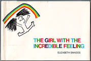 The Girl With the Incredible Feeling