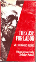 Case For Labor