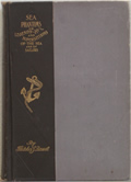 Sea Phantoms or Legends and Superstitions of the Sea and of Sailors   Cover