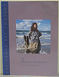In the Hebrides Cover