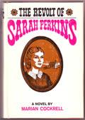 Revolt Of Sarah Perkins