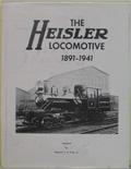 The Heisler Locomotive 1891-1941