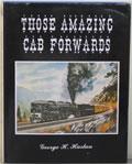 Those Amazing Cab Forwards