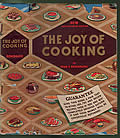 Joy Of Cooking 1943 Edition