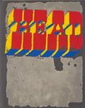 R Crumb Sketchbook 1966 67 1st Edition