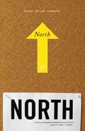North of North a Write Around Portland Anthology Spring 2009