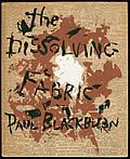 Dissolving Fabric