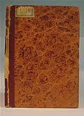 Reflexions Sur la Section de la Symphyse des os Pubis, Suivies d'Observations sur l'Emploi de l'Alkali Volatis dans le Traitement des Maladies Veneriennes