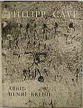 Philipp Cave
