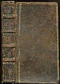 Memoires de M.D.L.R. Sur les Brigues la Mort de Louys XIII les Guerres de Paris & de Guyenne & la Prison des Prince and Memoires de Monsieur de la Chastre