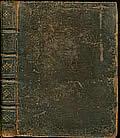 Variarum Observationum Liber