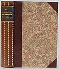 La Civilisation Occidentale au Moyen Age du XI au Milieu du XV Siecle Histoire du Moyen Age Volume 8