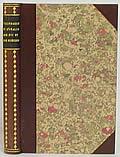 lAllmagne et lItalie aux XII et XIII Siecles Histoire due Moyen Age Volume IV