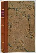 Fundamenta Astronomiae Pro Anno MDCCLV Deducta Ex Observationibus Viri Incomparabilis James Bradley in Specula Astronomica Grenovicensi per Annos 1750-1762 Institutis, 1st Edition