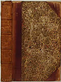 The Triumphs of Petrarch, Translated into English Verse with an Introduction and Notes