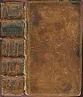 Nucleus Insigni Lectionis Variae Fructu Locuples. Historiae cum Sacrae, tum Profanae Cognitone Compendiosissima Atque Utilissima Praegnans, Excolendae Juvandaeq; Memoriae Perquam Accommodus