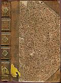 Le Bombyx ou le Ver a Soie: Poeme, Accompagne d'Une Instrucition qui en est Tiree, & qui Contient en Abrege les Observations Necessiares, Tant sur le Murier que sur le Ver & la Soie