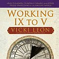 Working Ix To V Signed