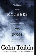 Mothers & Sons Signed