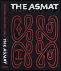 Asmat of New Guinea: The Journal of Michael Clark Rockefeller