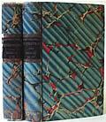 Les Veillees du Chateau, ou, Cours de Morale a l'Usage des Enfans, 4 Volumes in 2, 5th Edition