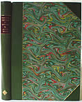 Oriental Textiles In Sweden Limited Ed