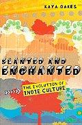 Slanted & Enchanted Signed Edition