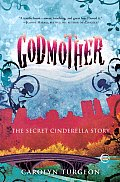 Godmother Signed Edition