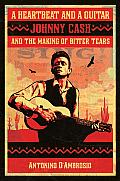 Heartbeat & A Guitar Johnny Cash