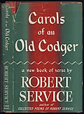 Carols of an Old Codger