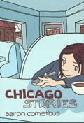 Chicago Stories Cometbus