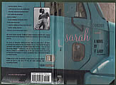 Sarah Signed 1st Edition