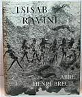 The Tsisab Ravine and Other Brandberg Sites