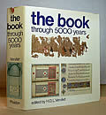 Book Through 5000 Years