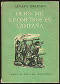 Ocho Mil Kilometros En Campana