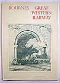 Bourne's Great Western Railway